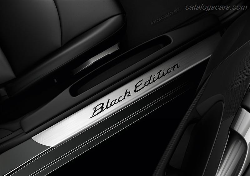 صور سيارة بورش كايمان S Black Edition 2012 - اجمل خلفيات صور عربية بورش كايمان S Black Edition 2012 - Porsche Cayman S Black Edition Photos Porsche-Cayman_S_Black_Edition_2012_800x600_wallpaper_04.jpg