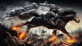 Download Xbox 360 Wallpaper