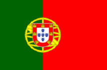 FREE PORTUGAL IPTV LINKS M3U DOWNLOAD