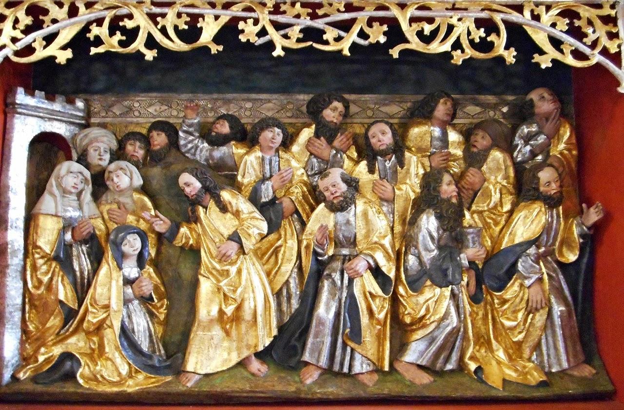złocenia, rzeźby, ornamenty, ołtarze