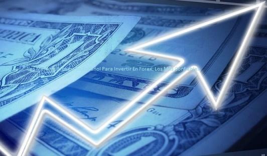 Los mejores brokers del mercado forex