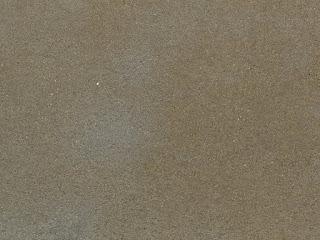 Темно-серый оттенок поверхности натурального песчаника