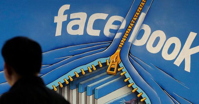 Tips Menulis Status Facebook Berpengaruh