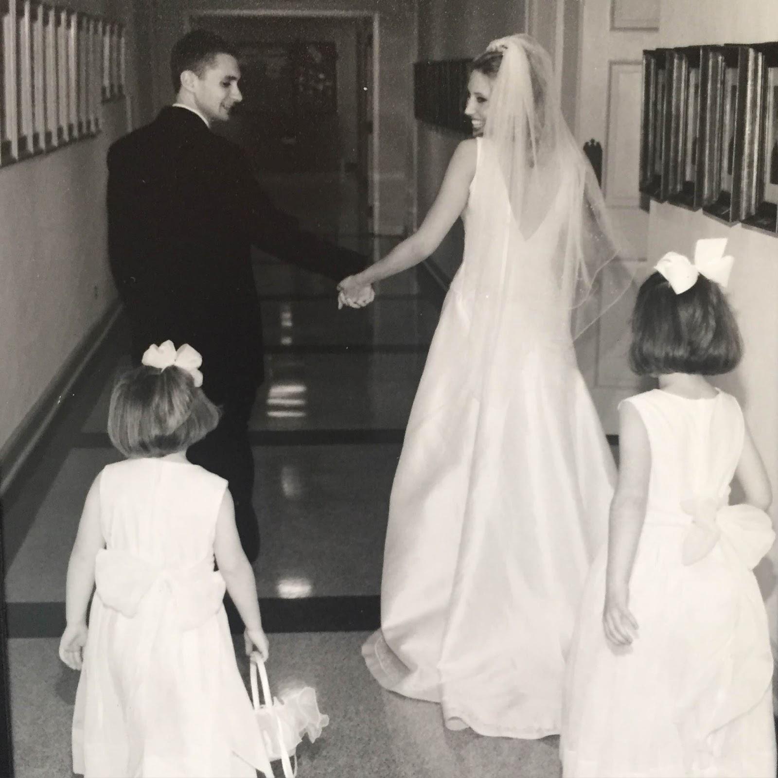 Dresses For Flower Girl In Wedding 64 Stunning Megan holds a very