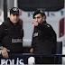 باريس : إصابة شرطي في اطلاق نار