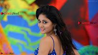 actress sushma raj hd pos36.jpg
