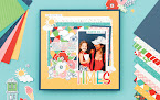 National Scrapbooking Month Special