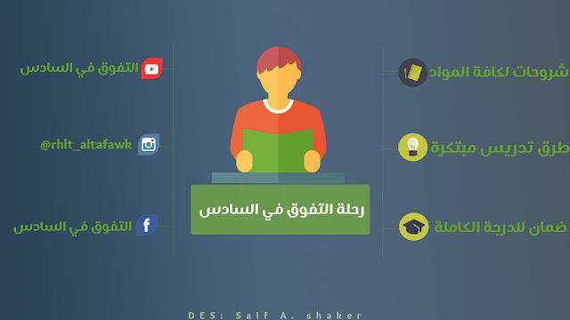 ملزمة اللغة الانكليزية الاستاذ محمد ياسين الجبوري 2017 (جاهزة للطباعة )