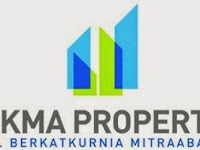 Lowongan Kerja  PT. Berkat Kurnia Mitra Abadi (BKMA Property) Pekanbaru