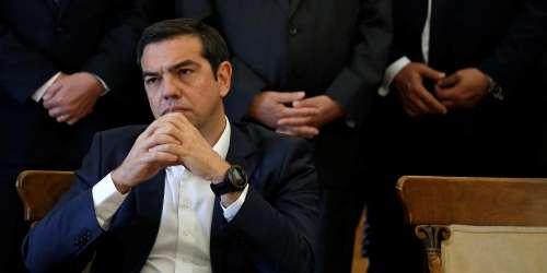 Κέρδισε ή έχασε ο Α. Τσίπρας από τη Συμφωνία των Πρεσπών;