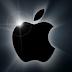 Appel perbaiki masalah iDevices  saat menginstal iOS 10