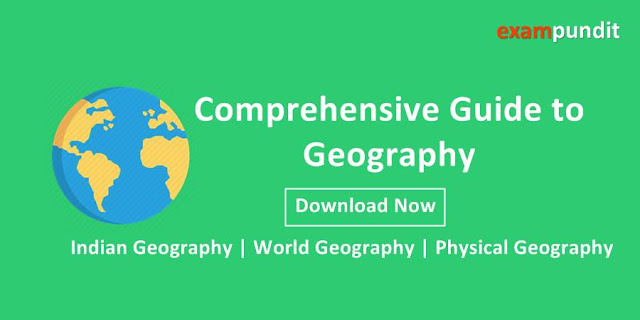 comprehensive-geography-guide-for-ssc-cgl-upsc-railways-psc-exams