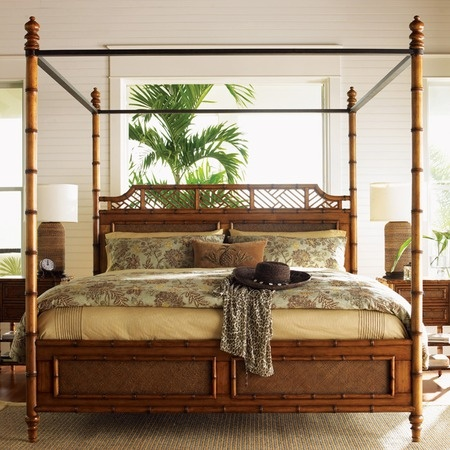 tropical decorations on bed tropical home decor ideas.htm eye for design tropical british colonial interiors  tropical british colonial interiors