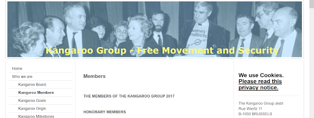 https://www.kangaroogroup.de/who-we-are/kangaroo-members/?fbclid=IwAR1IxhbnNH9MVw0tOIpbADDY-iM38c9AjC8FArKwepfGxTQHwIZoS31JyHk