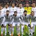 Sejarah Real Madrid