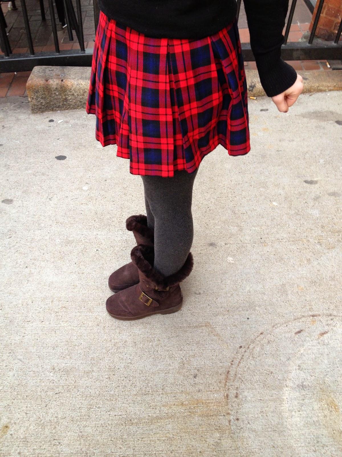 bearpaw winter boots
