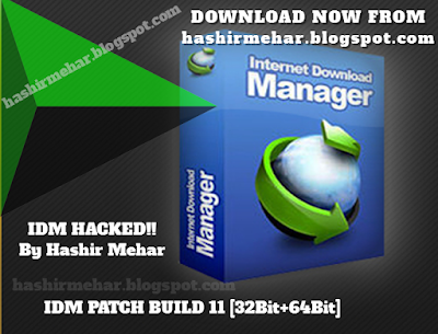 Idm patch free download hashir mehar idm patch free download stopboris Choice Image