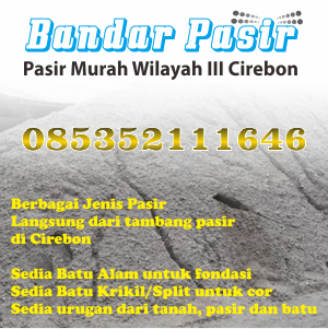 https://www.bandarpasir.web.id