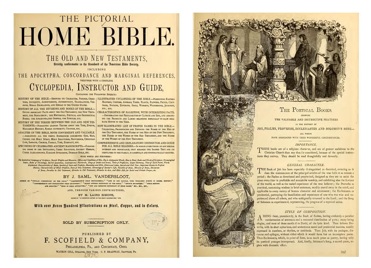 New World Translation Defended: The King James Bible Companion: 100