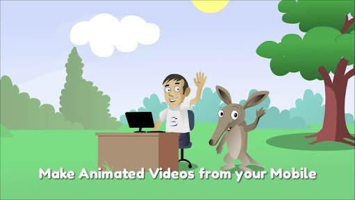 Mobile-se-Animated-Videos-kaise-banate-hai-YouTube-se-paise-kamane-ke-liye