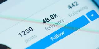 أفضل طريقة لزيادة متابعين انستقرام
