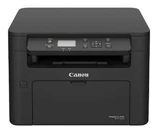 Canon imageCLASS MF913w Driver Download, Review, Price