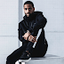 Big Sean Announces Partnership With Puma
