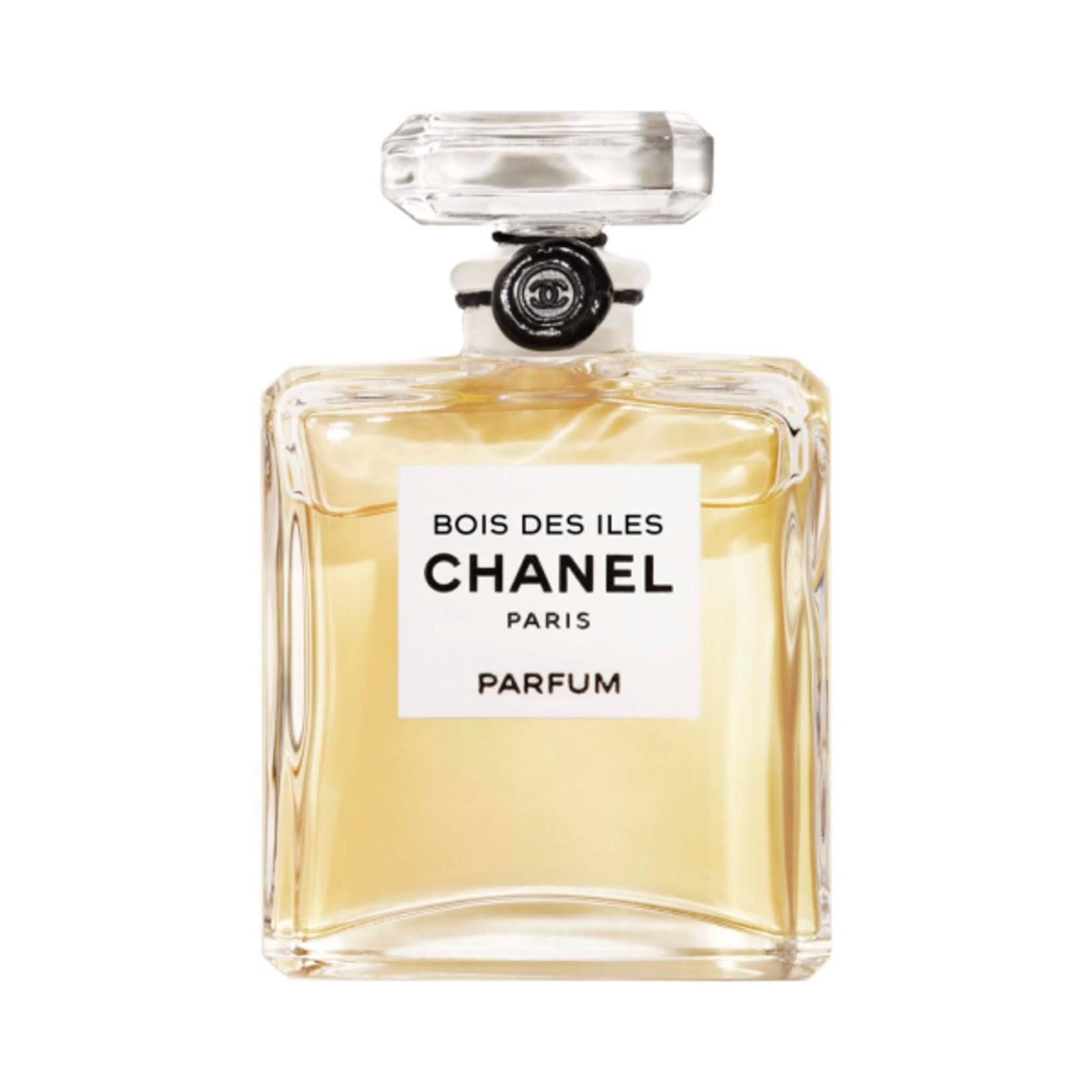 Top 10 Aroma Parfum Wanita Terbaik Terbaru Terfavorit Yang