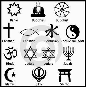 Religião | O Que é Religião?