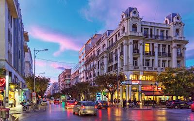 https://thessaloniki.travel/en/