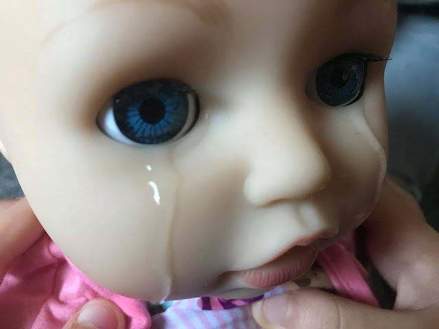 baby-annabell-my-special-day-crying