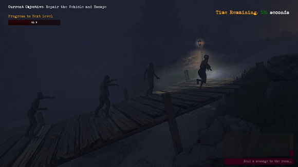 outbreak-the-new-nightmare-screenshot-cover-www.ovagames.com-1