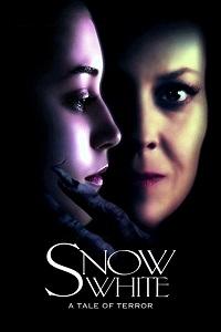 Watch Snow White: A Tale of Terror Online Free in HD