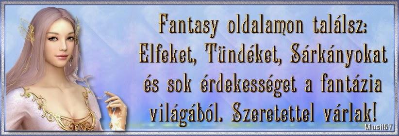 http://fantasyoldalaim.blogspot.hu/