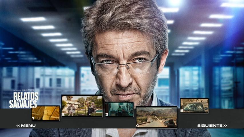 Relatos Salvajes Online Espanol Latino - apocalypse filmes online gratis