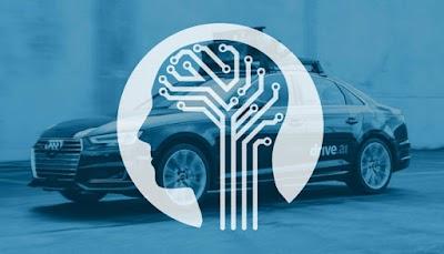 الذكاء الاصطناعي بين ذاتية القيادة وفن قيادة الذات
