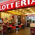 Lotteria bị phạt 146 triệu đồng vì gây ngộ độc thực phẩm