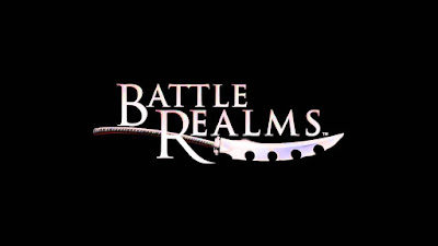 Play Battle Realms