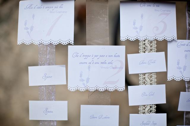 mg1249 Partecipazione collezione Purezza... per un matrimonio in stile ShabbyUncategorized