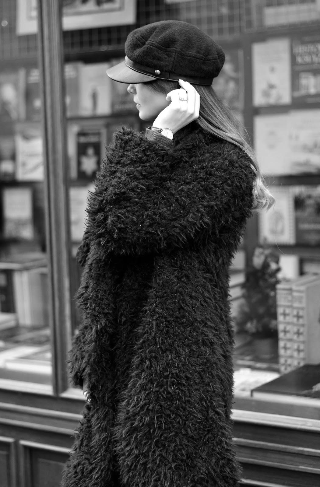 zegarek daniel wellinton bon rabatowy | blog o modzie | nastawienie do zycia