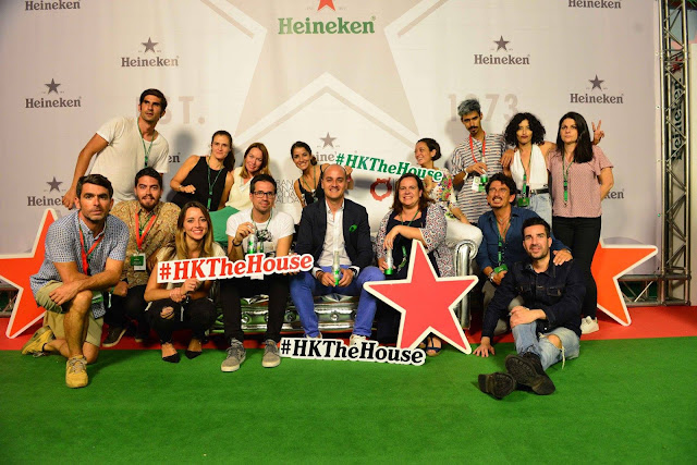KissingRoom- by-Heineken®-hk-thehouse