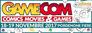 http://www.nerditudine.it/2017/11/gamecom-pordenone-2017-piu-giveaway.html