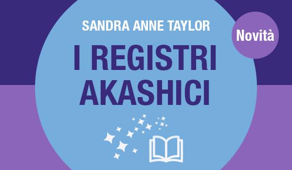 https://www.ilgiardinodeilibri.it/libri/__registri-akashici-taylor-sandra-anne-taylor.php?id=145797&pn=791