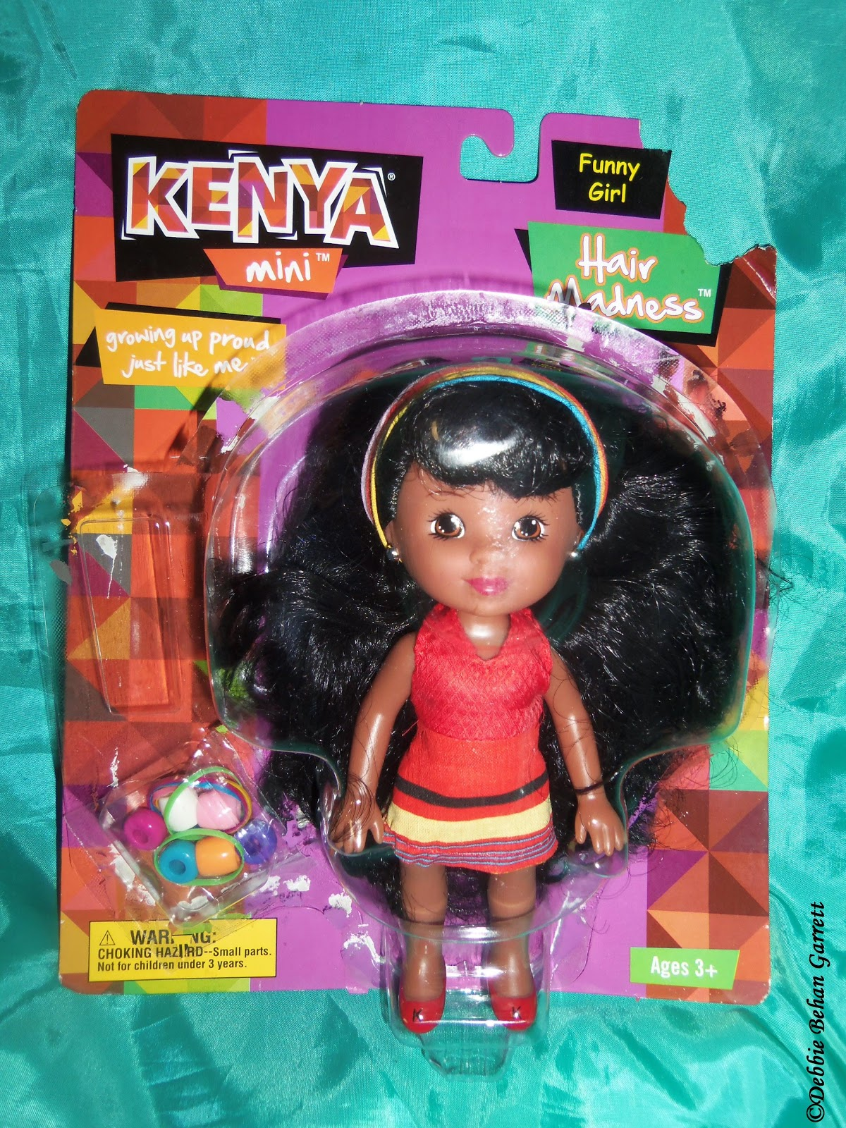 Black Doll Collecting: BDHT: Shindanas Slade, OJ, and Dr. J.