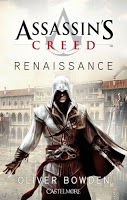 http://lantrelitteraire.blogspot.fr/2017/03/assassins-creed-tome-1-renaissance.html#more