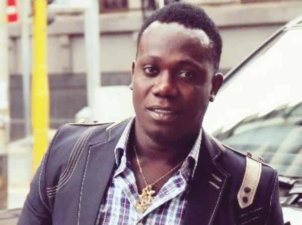 Duncan Mighty Biography