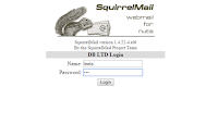 squirrelmail webmail, squirrelmail, squirrelmail login, webmail, webmail login, webmail squirrelmail, webmail cpanel, squirrelmail configuration, imap settings for webmail, imap,