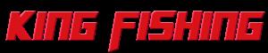 King Fishing Việt nam - mê câu cá hơn mê các cô - câu cá, du lịch, ẩm thực