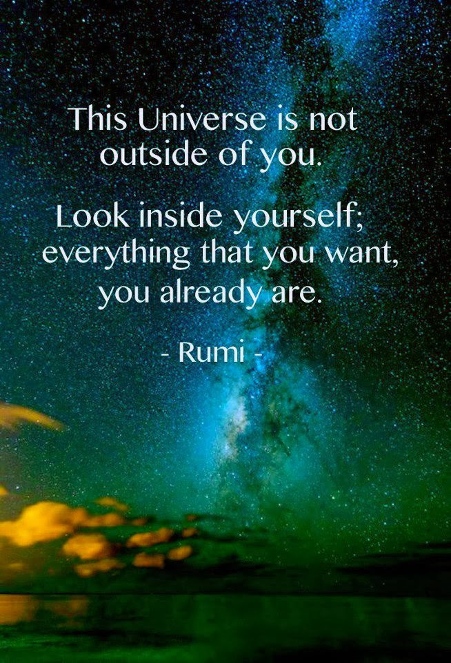 Quote Bp Cool Divine Poems Speak Truth To Uplift Heart And Soul  Dive Into Rumi