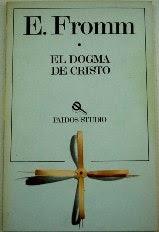 JESUS LIBRO DE ANTONIO JOSE PAGOLA HISTORICA PDF APROXIMACION